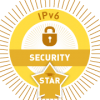 IPv6_Security_Star