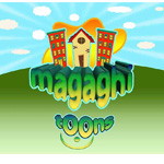 Magaghi Toons