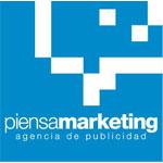 Agencia Piensamarketing