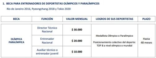 Beca-olimpica-entrenadores