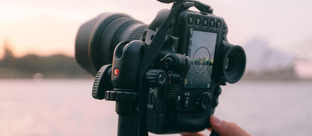 photography melbourne cbd