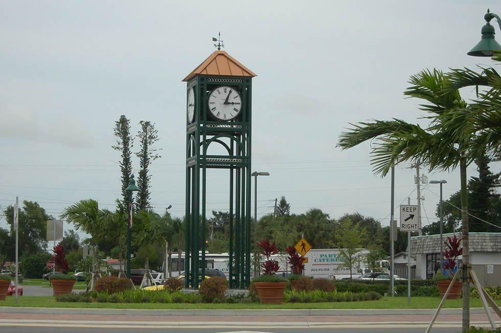 1024px-Margate-clock-tower-cf9b2cb25d