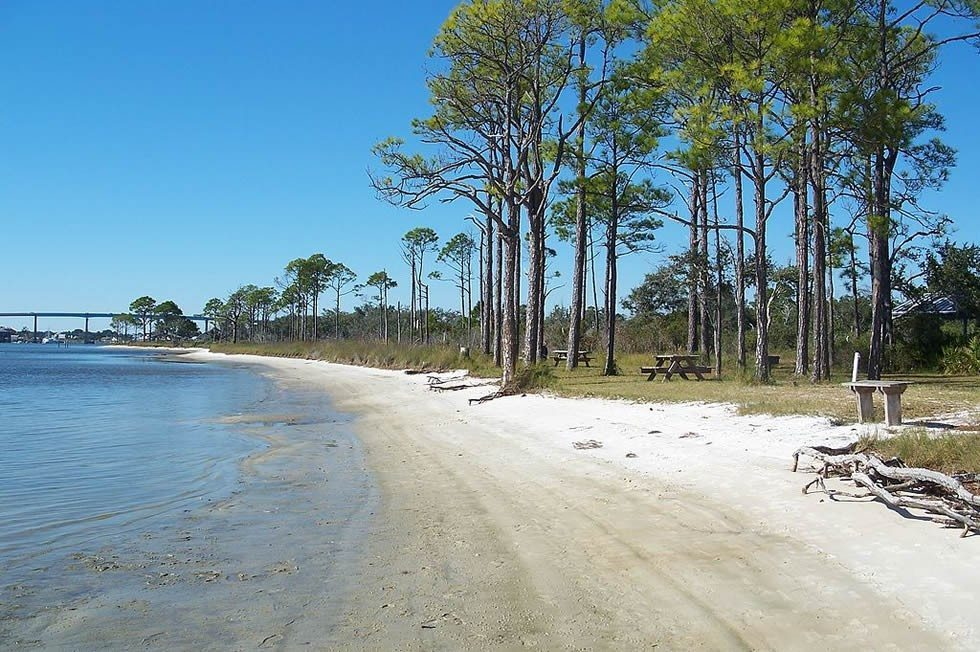 1024px-Pensacola_FL_Big_Lagoon_SP_beach_west01-429ee626eb