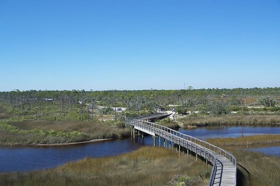 1024px-Pensacola_FL_Big_Lagoon_SP_from_obs_tower06-bebc24f391