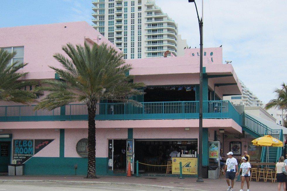 Elbo_Room_(Fort_Lauderdale,_Florida)_001_crop-9e1175e11d