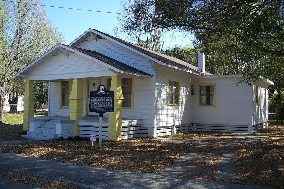 Gainesville_FL_AQ_Jones01-99779727cd