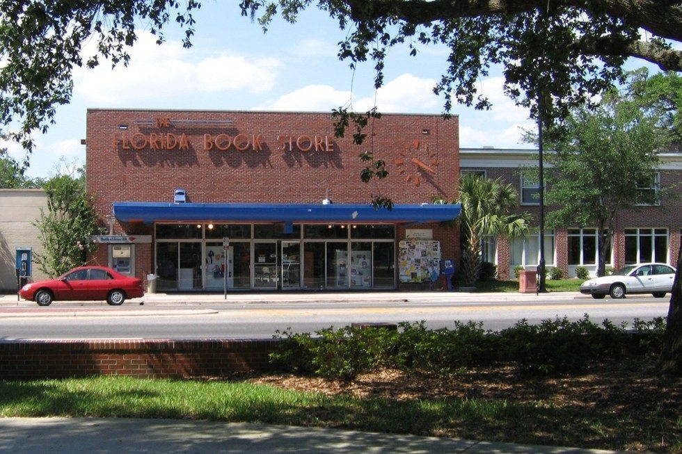Gainesville_Florida_Book_Store-33556a3415