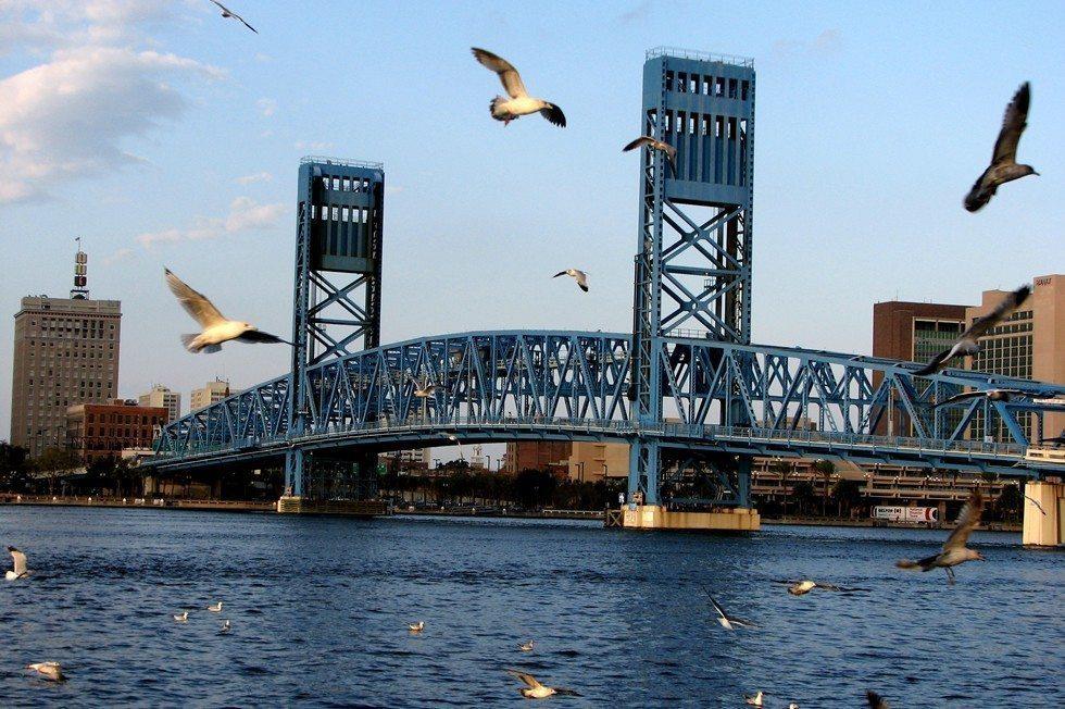 Jacksonville,_Florida_-_Main_Street_Bridge-2150bf60c6-f3bbcaf2fc