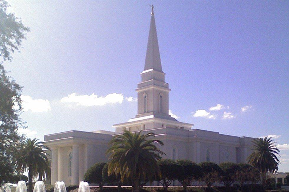 Orlando_Florida_TempleLDS-d0f5d0b193
