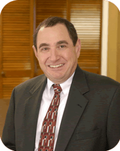 Ralph Marcadis, collecting Florida Judgments