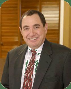 Ralph Marcadis Partner Florida Debt Collection Attorney