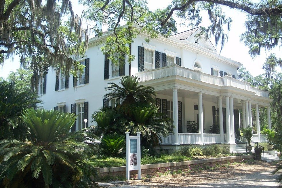 Tallahassee_FL_Goodwood_house05-c7baccde20