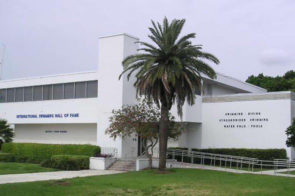 USA.FL.FtLauderdale.ISHOF.01-196193cd8c