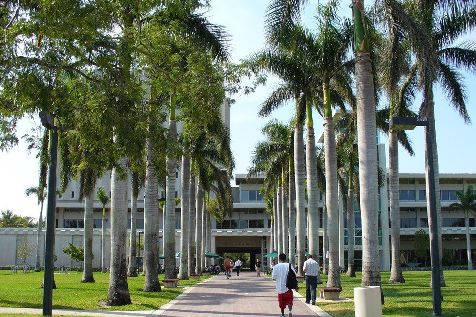 University_of_Miami_Otto_G._Richter_Library-16875e98a5