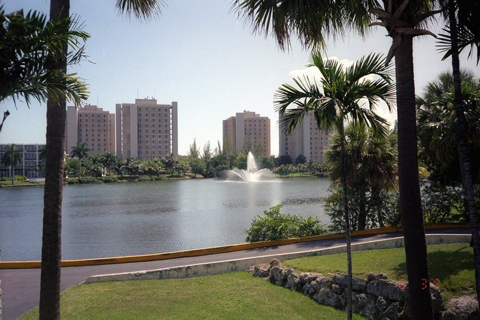 university_of_miami_lake-28d2538205