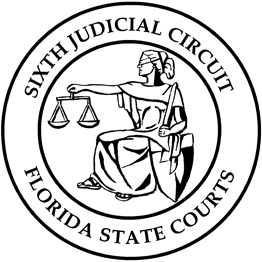 Pinellas & Polk Counties Have New Judges