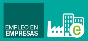 fe9cad4737c8 La multinacional suiza Markem-Imaje creará 150 empleos en Sant Cugat