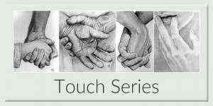 Touch Series