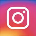 Marc-André Lanciault, entrepreneur, conférencier sur Instagram