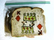 marcando_tendencia_blog_accion_david_laferriere_art_sandwich_arte_en_el_sandwich_dibujo_comida_rotuladores_sherpie_10