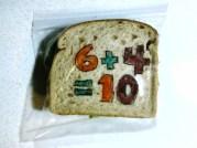marcando_tendencia_blog_accion_david_laferriere_art_sandwich_arte_en_el_sandwich_dibujo_comida_rotuladores_sherpie_11