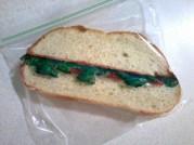 marcando_tendencia_blog_accion_david_laferriere_art_sandwich_arte_en_el_sandwich_dibujo_comida_rotuladores_sherpie_3