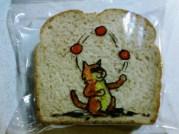 marcando_tendencia_blog_accion_david_laferriere_art_sandwich_arte_en_el_sandwich_dibujo_comida_rotuladores_sherpie_6