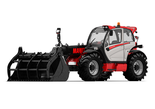 MLT 840-115 PS+