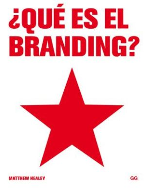 88_branding