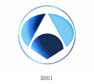 antena3-provisionales