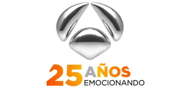 logo-a3