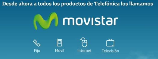 movistar-pagina-captura