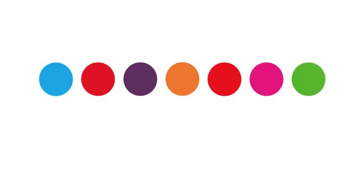colores-partidos