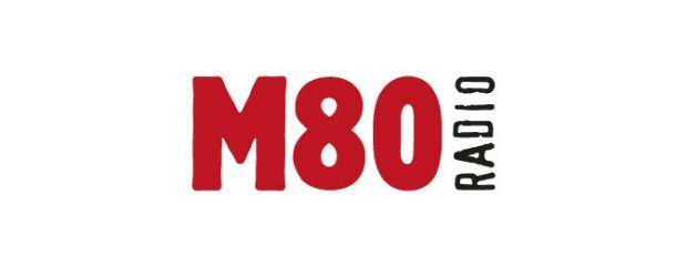 m80-radio