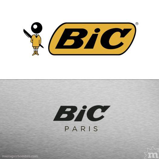 bic-premium