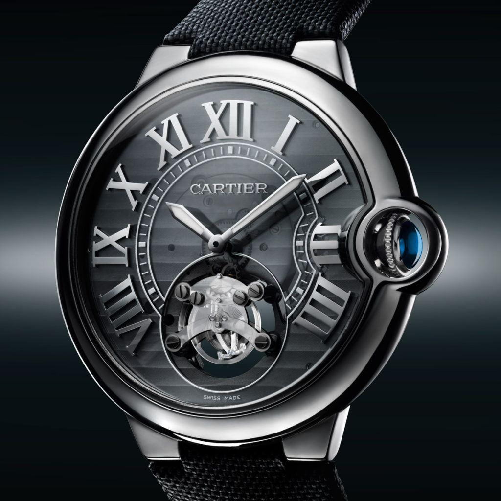 9f917ccc1aa8 Las mejores marcas de relojes del mundo que deberías de tener