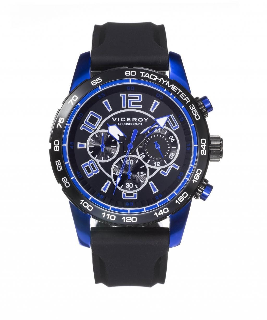 ea4732a0e21b Las 10 mejores marcas de relojes baratos y buenos - Marcas de relojes