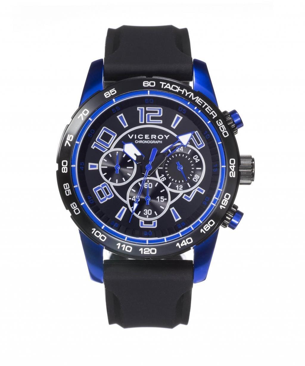 Las 10 mejores marcas de relojes baratos y buenos marcas - Mecanismo reloj pared barato ...