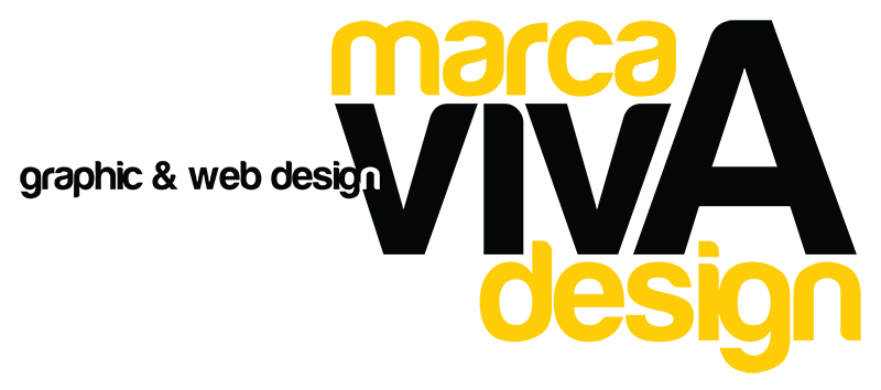 marcaVIVAdesign