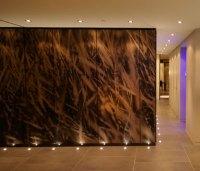 Copper Wall Panels | HB9