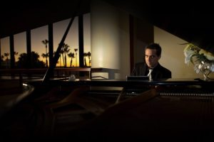 Piano Player Wedding ceremony and more!