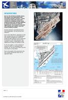 Capt 2015-05-11b