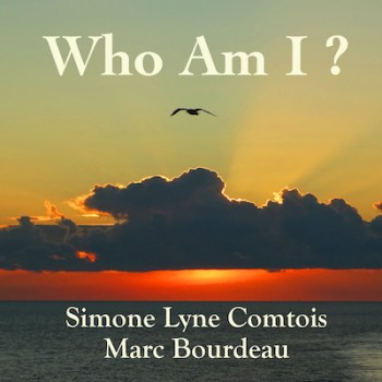 Cover art of Who Am I album