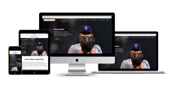 responsive-showcase-pitchsmart