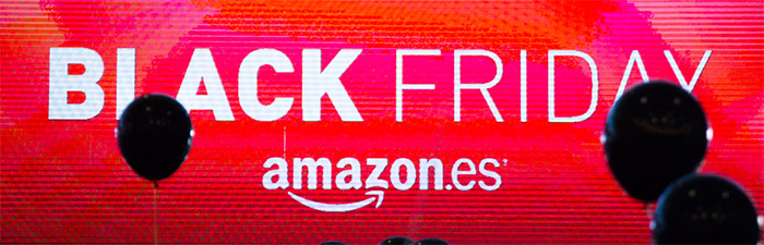 black_friday_ofertas_amazon_espana