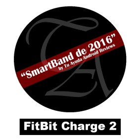 charge2fitbit