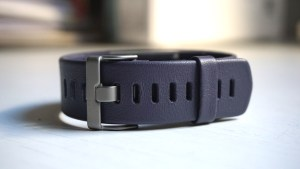 fitbit_charge_2_analisis_2