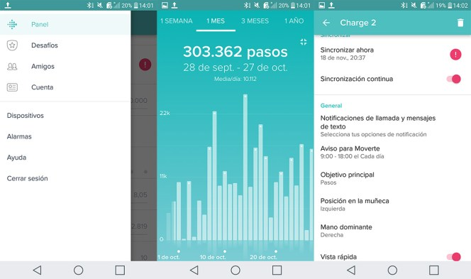 fitbit_charge_2_analisis_4