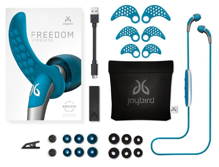 jaybird_freedom_wireless_analisis_opinion