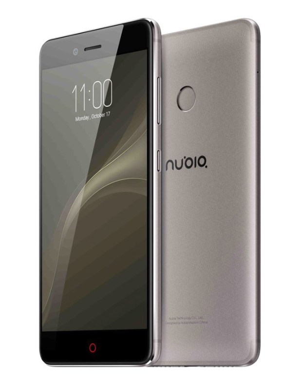 nubia-z11-mini-s-tu-ayuda-android-reviews
